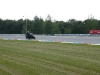 track-days-brno-2011-132