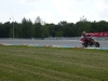 track-days-brno-2011-136