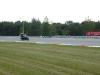 track-days-brno-2011-137