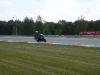 track-days-brno-2011-144
