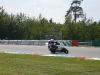 track-days-brno-2011-147